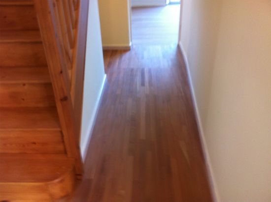 Hardwood Flooring Repair and Wood Floor Renovation in North Wales