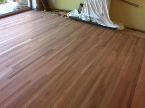 Wood Floor Sanding Mahogany Hardwood Flooring Repairs In Afro Decor